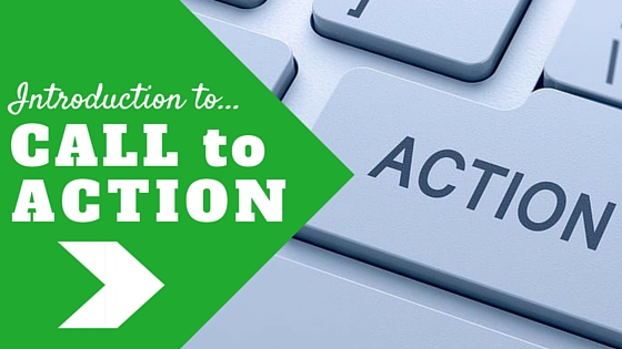 Introduction to CALL TO ACTION