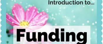 Introduction to FUNDING