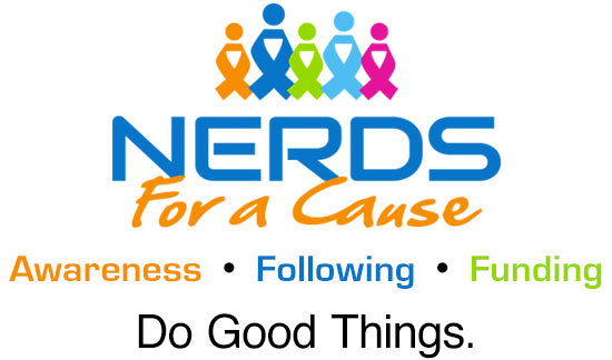 NerdsForACause-LOGO-big